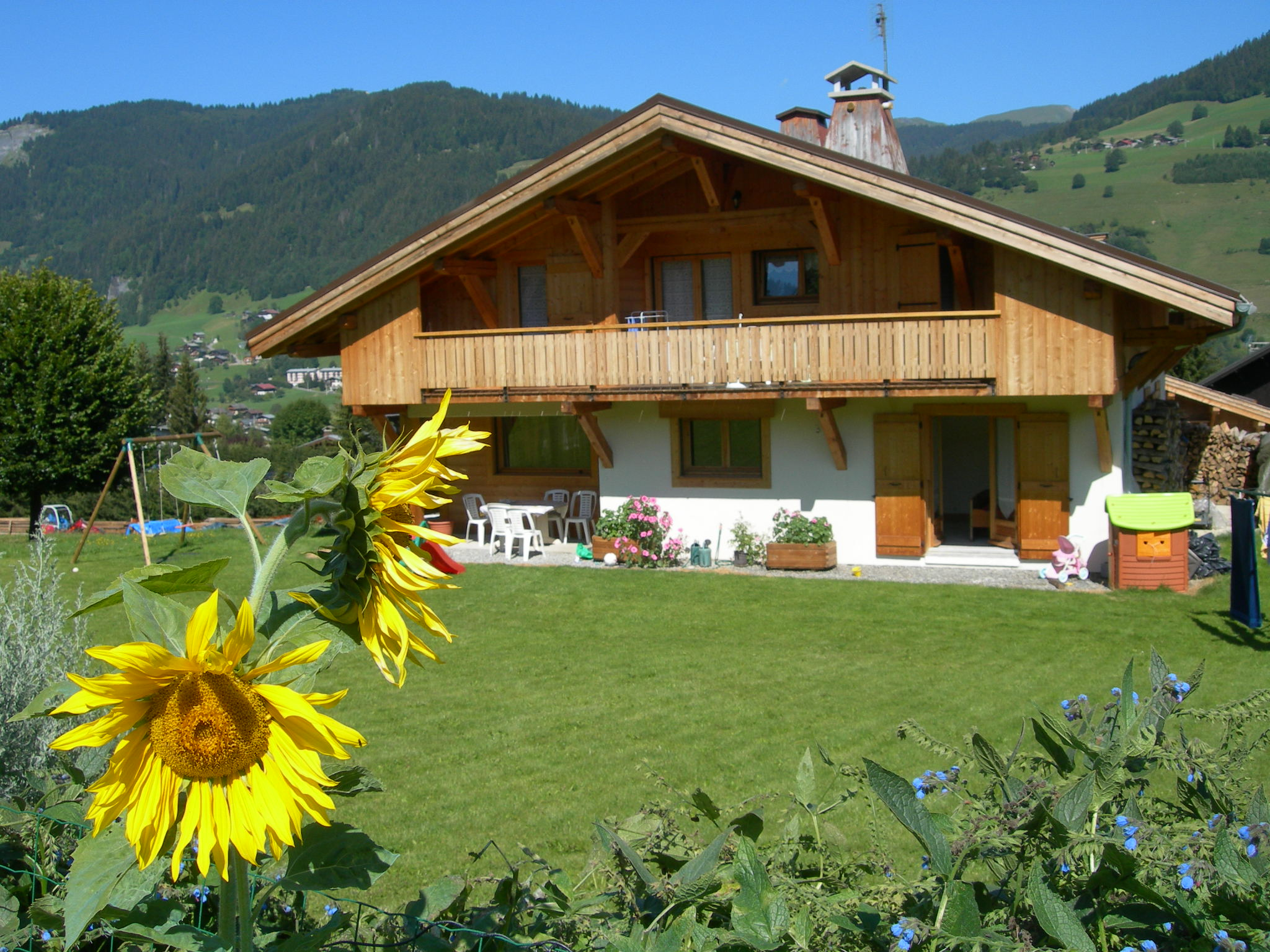 location d un appartement 224 megeve